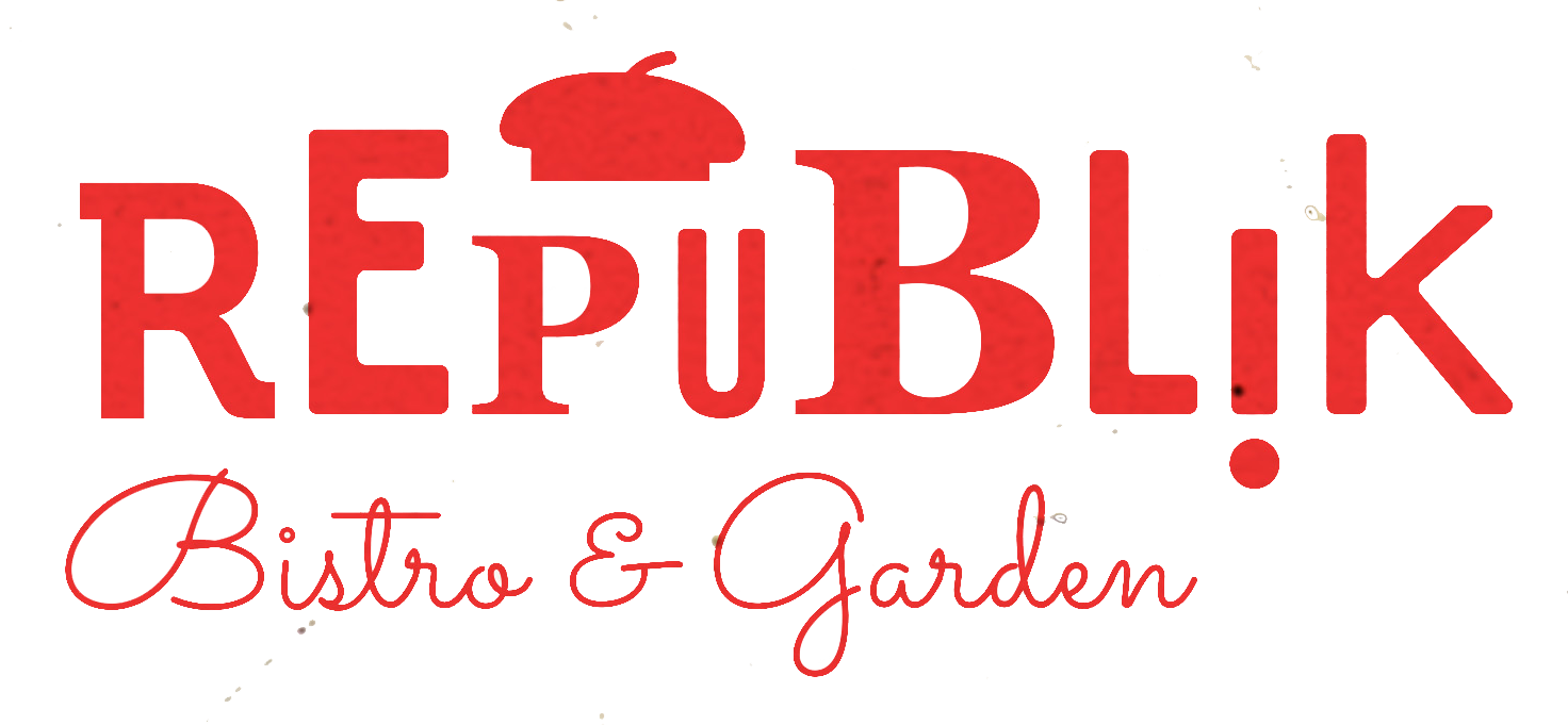 republikbistro
